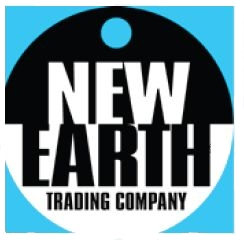 File:New Earth Trading Company.jpg