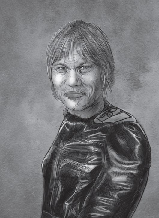 File:Nondi Steiner 1.jpg