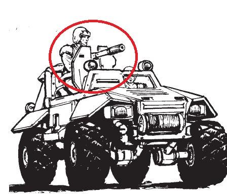File:Pintle Vehicle modified.jpg