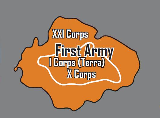 File:Terran-Military-Region.png