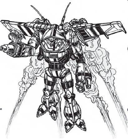 File:XTRO Wraith.jpg