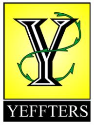 File:YEFFTERS WEAPONS FACTORY.jpg
