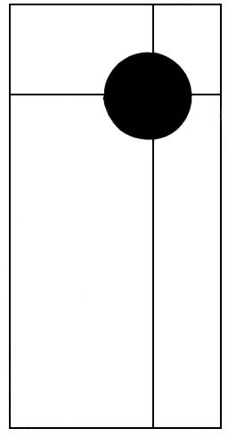 File:Aldebaran-flag.png