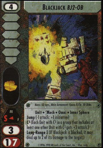 File:Blackjack (BJ2-OB) CCG CommandersEdition.jpg