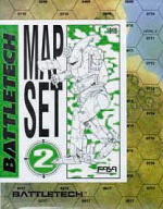 File:MapSet2.jpg