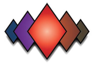 File:Alphard Trading.jpg
