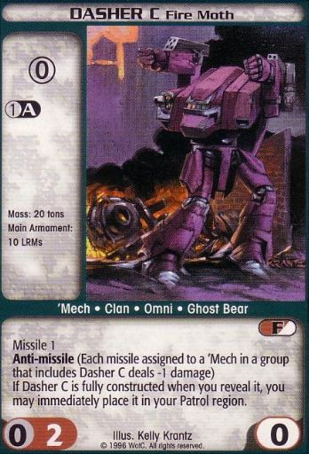 File:Dasher C (Firemoth) CCG Unlimited.jpg