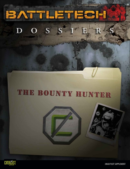 File:Dossiers - The Bounty Hunter.jpg