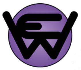 File:EW-FWL.png