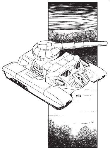 File:3050U Puma Tank.jpg