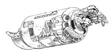 File:BA - Mine Clearing Equipment.png