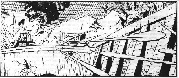 File:Battle of Tukayyid (28).jpg