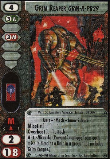 File:Grim Reaper (GRM-R-PR29) CCG CommandersEdition.jpg