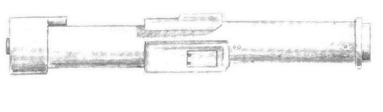File:Light Anti-Tank Weapon TR3026.jpg