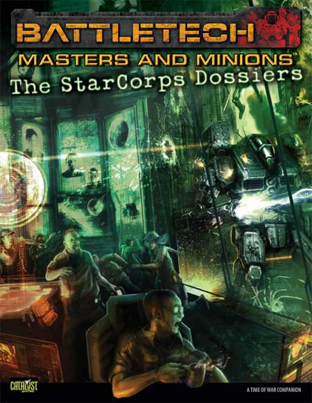 File:Masters and Minions.jpg