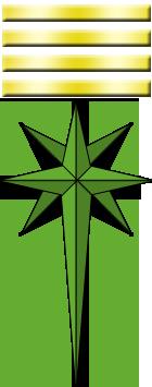 Star-Adder-GalaxyCommander-Elemental.png