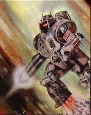 File:CCG Mercenaries Gunslinger.jpg