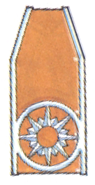 File:FS3025-Field-Marshal.png