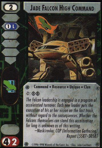 File:Jade Falcon High Command CCG CommandersEdition.jpg