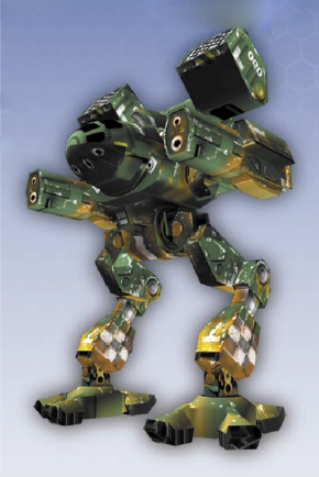 File:MW4-M Mad Cat Mk II.png