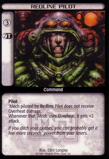 File:Redline Pilot CCG MechWarrior.jpg