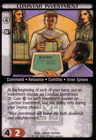 File:ComStar Investment CCG Mercenaries.jpg