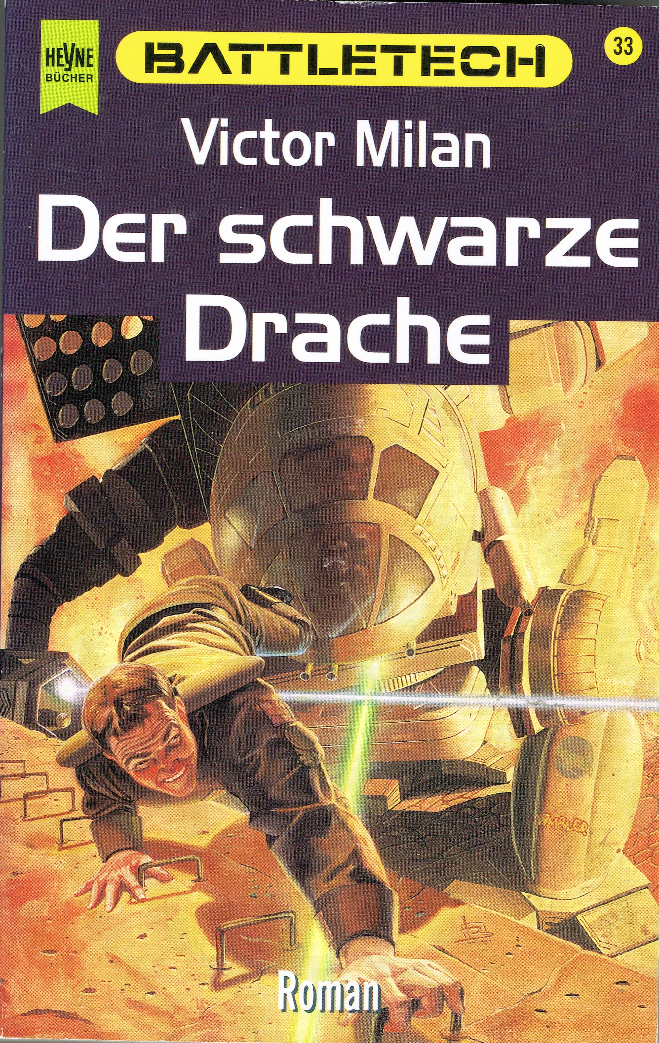 File:Der schwarze Drache.jpg