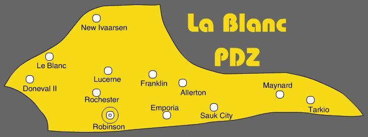 File:La Blanc PDZ3025.jpg