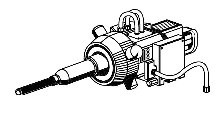 File:Small pulse laser.jpg