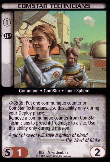 File:ComStar Technicians CCG Mercenaries.jpg