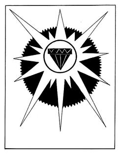 File:Hyalite Flag.jpg