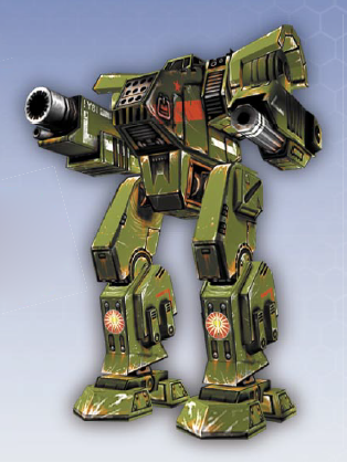 File:MW4-M Dragon.png