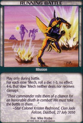 File:Running Battle CCG Unlimited.jpg