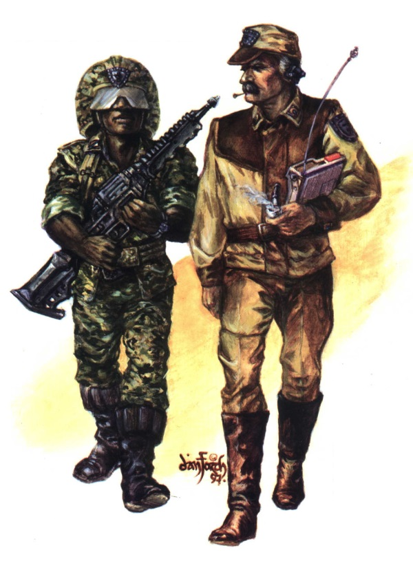 File:Stalwart Support Uniforms.jpg