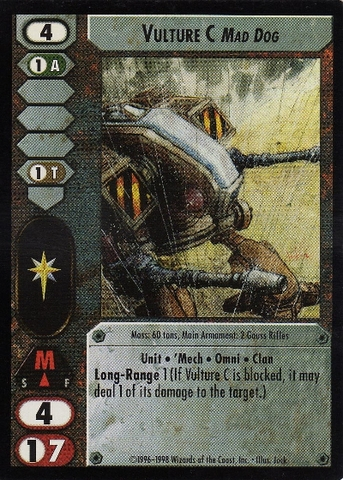 File:Vulture C (Mad Dog) CCG CommandersEdition.jpg