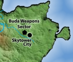 File:Atlas Buda Weapons Sector.jpg