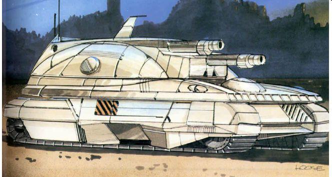 File:Demolisher Tank.jpg