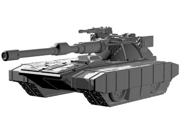 File:Po II Heavy Tank.jpg