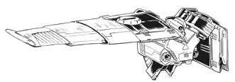 File:BA - Partial Wing.png
