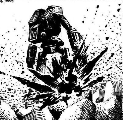 File:Battle of Luthien (4).jpg