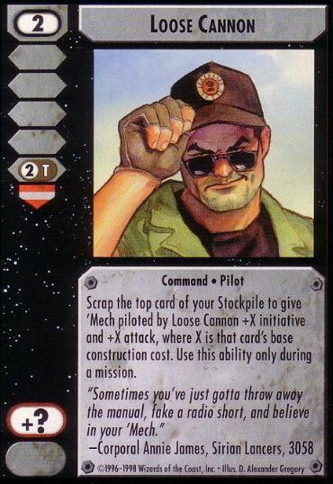 File:Loose Cannon CCG Crusade.jpg