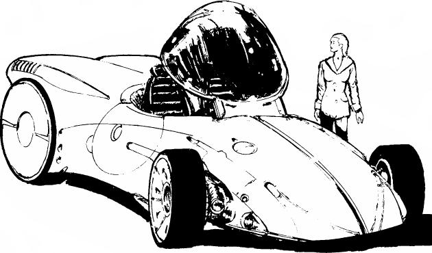 File:SaturnusV.png