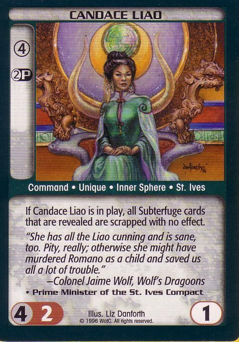 File:Candace Liao CCG Limited.jpg