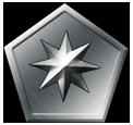 HellsHorses-StarCaptain.png