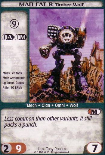 File:Mad Cat B (Timber Wolf) CCG Unlimited.jpg