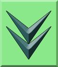 SnowRaven-StarCommander-Infantry.png
