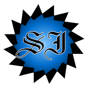 File:Starcorps-steiner.png