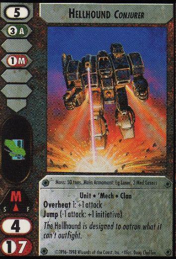 File:Hellhound (Conjurer) CCG CommandersEdition.jpg