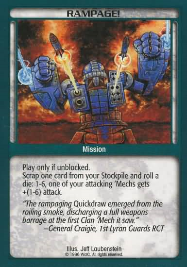 File:Rampage! CCG Limited.jpg