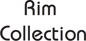 File:Rim Collection Logo.png